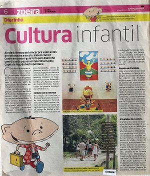 <h5>Jornal Hora H</h5><p>Local: Rio de Janeiro  Data: 5 de abril de 2002 </p>