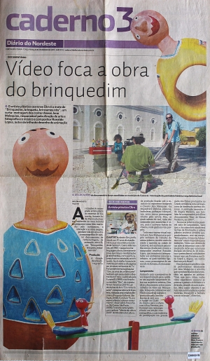 <h5>Revista Veja</h5><p>Local:  Data: 8 de fevereiro de 2011 </p>